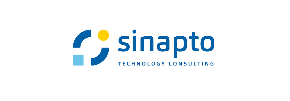 Sinapto Technology Consulting