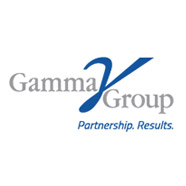 GAMMA GROUP SPA