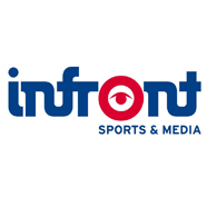 INFRONT ITALY SRL
