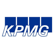 KPMG ADVISORY SPA