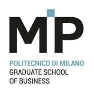 MIP - POLITECNICO DI MILANO GRADUATE SCHOOL OF BUSINESS