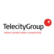TELECITYGROUP ITALIA SPA