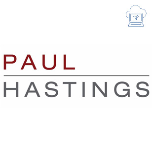 Paul Hastings affida a Sinapto la gestione IT dello studio di Milano