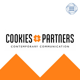 Cookies&Partners S.r.l.