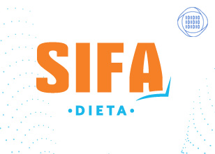 SifaDieta, the software, is online!