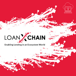 LoanXchain successfully completed the first pilot transaction!