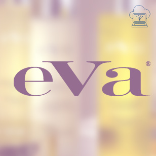 Eva Group