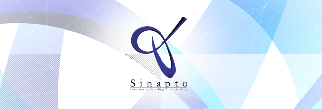 Sinapto Social Media Marketing