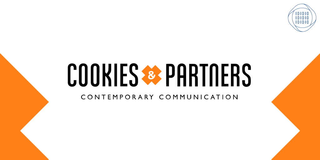 Cookies and Partners