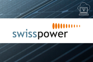 Swiss Power