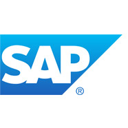 SAP (BUSINESS OBJECTS ITALIA)