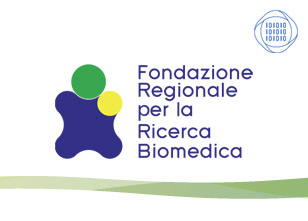 Regional Foundation for Biomedical Research (FRRB)