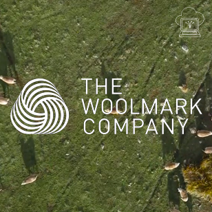 The Woolmark Company